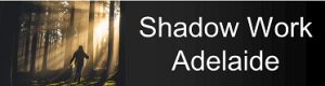 shadow work adelaide logo