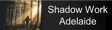 Shadow Work Adelaide